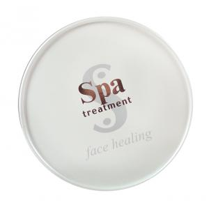SPA TREATMENT眼膜(60枚)