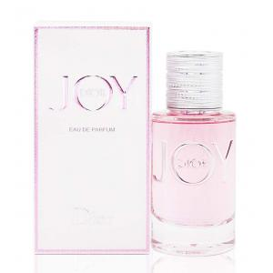 JOY BY DIOR EDP30ML